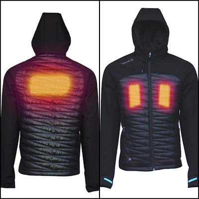 zerolayer heat pad_zip up jacket