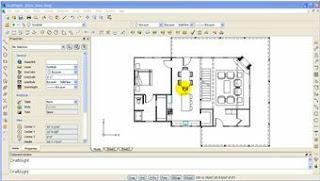 DraftSight Free CAD Program