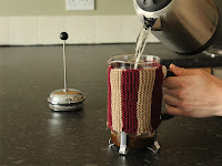 https://www.thecraftygentleman.net/2016/04/03/knitted-cafetiere-cosy/