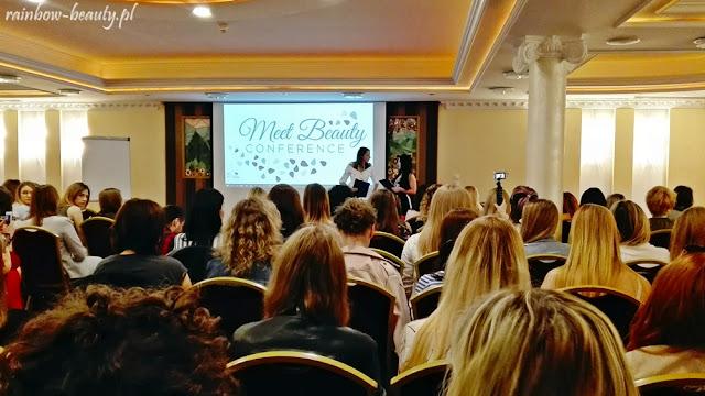 meet-beauty-2018-konferencja-relacja