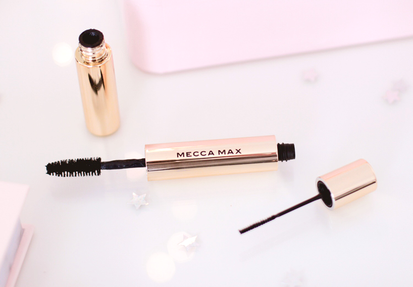 Mecca Max Mecca Maxima Power Couple Mascara