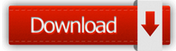 Iron Man 3 PC Game For Windows Download