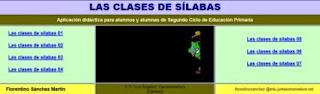 http://cplosangeles.juntaextremadura.net/web/lengua3/clasesdesilabas/indice.htm