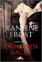 https://www.amazon.de/Broken-Destiny-D%C3%A4monenrache-Jeaniene-Frost/dp/3956495977/ref=sr_1_1?ie=UTF8&qid=1500618161&sr=8-1&keywords=Jeaniene+Frost+broken+destiny