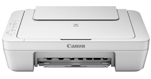 Canon: pixma manuals: mg2400 series: adjusting colors with the.