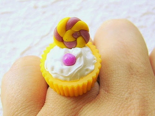 13-SouZo-Creations-Kawaii-Cute-Miniature-Food-Rings-Earrings-Pendants-Traditional-Japanese-www-designstack-co