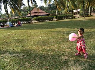 amani with belon.jpg