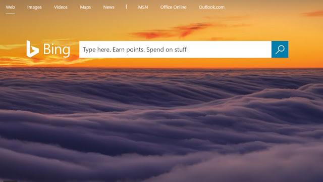 Microsoft_Bing_Free_Reward_Scheme