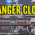 Danger Close - Online FPS Android Apk