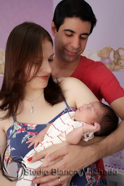 fotos de book new born em casa