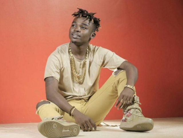 Aslay – Nyakunyaku |Download Mp3