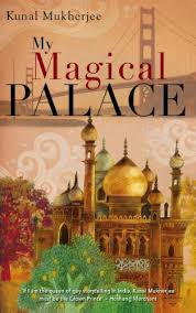https://www.goodreads.com/book/show/20458817-my-magical-palace?ac=1&from_search=true