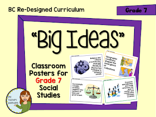 https://www.teacherspayteachers.com/Product/BC-Redesigned-Curriculum-Big-Ideas-Posters-Grade-7-Social-Studies-3170125