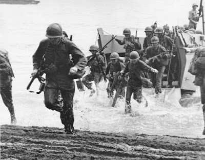 euskera-segunda-guerra-mundial