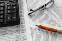 Ужесточение ответственности за грубое нарушение оформления бухгалтерской отчетности.