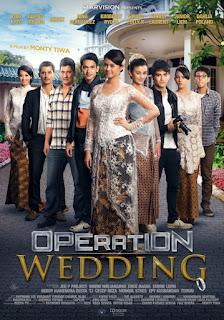 Operation Wedding (2013) DVDRip