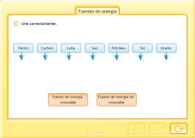 http://www.juntadeandalucia.es/averroes/centros-tic/41009470/helvia/aula/archivos/repositorio/0/194/html/recursos/la/U07/pages/recursos/143315_P89/es_carcasa.html