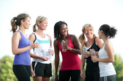 fitness%2Bprint%2Bfemale%2B2 Wardrobe Tips for Female Commercial/Print Models