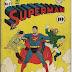 Superman Vs. Ku Klux Klan: una storia vera raccontata al cinema!