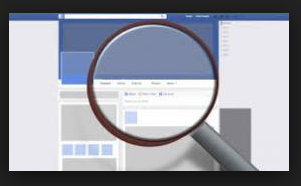 How To See Who Searches For You On Facebook