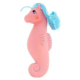 My Little Pony Wavedancer Year Two Sea Ponies I G1 Pony