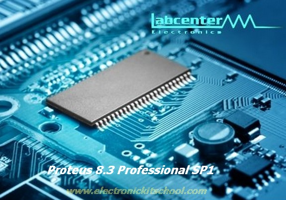 protel pcb design software free  cracked