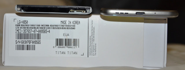 LG G5 #LGG5PlayMore #thelifesway #photoyatra Modularity