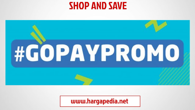 https://www.hargapedia.net/2018/09/promo-go-pay-september-2018-banyak.html