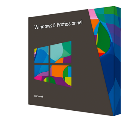 Now search for windows 8.1 pro 32 bit/64 bit ISO related torrents. There are many sites available in the internet where you can find torrents. Make sure that the site you choose is genuine. After the torrent file of