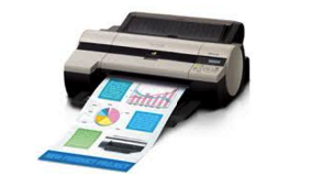 Canon imagePROGRAF iPF510 Printer Driver Download