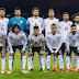 نجم روسيا السابق : مصر لن تذهب بعيدا فى كأس العالم وسواريز أخطر من صلاح