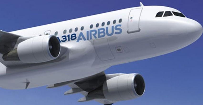 LIMA AIRLINES: Conoce los 40 destinos nacionales de la nueva aerolínea que obtuvo el permiso para operar vuelos regulares de pasajeros, carga y correo