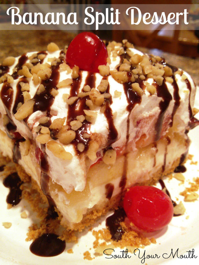 Chocolate Syrup Cake Filling