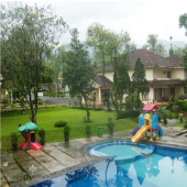prima-resort-cipayung, lokasi-outbound-puncak