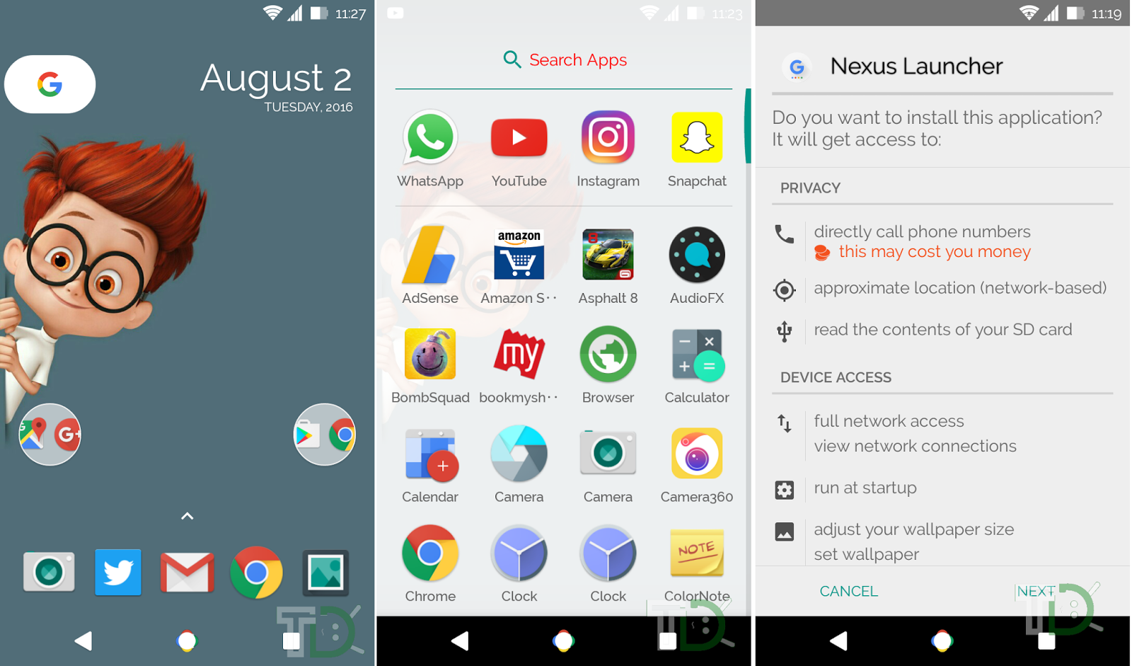 google nexus launcher apk, google nexus launcher for android, nexus launcher skyrim, nexus launcher download apk, nexus 6 launcher, galaxy nexus launcher, nexus launcher free download, google now launcher apk,