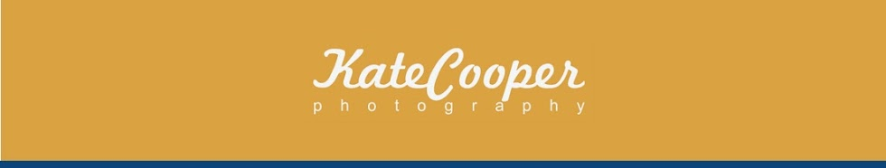 Kate Cooper Photography