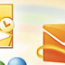 Download Outlook Connector Pack Free for Windows 32 /64 Bit