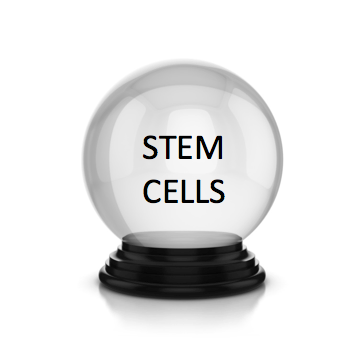 NEWS | Systemic stem cell therapy reduces malignant mesothelioma growth