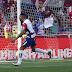Youssef El Arabi bags treble as Granada hammer Levante