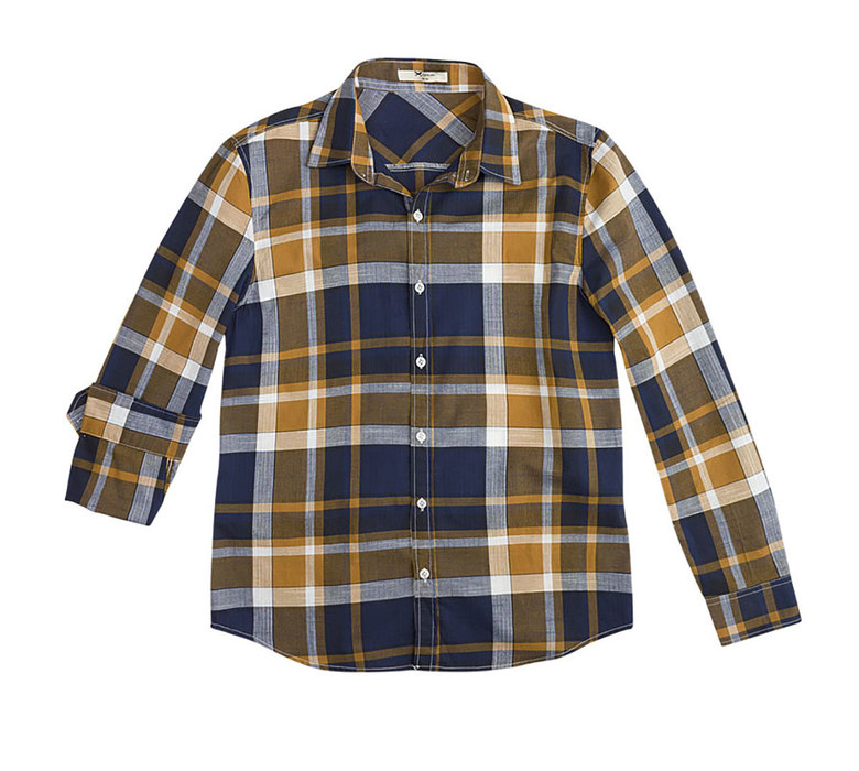 Macho Moda - Blog de Moda Masculina   DesafioMM  01 Camiseta da ... 546ccb4e54b36