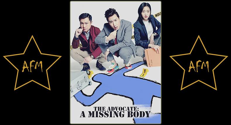 the-advocate-a-missing-body-seong-nan-byeon-ho-sa