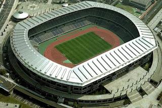 https://www.rugbyworldcup.com/venues/international-stadium-yokohama