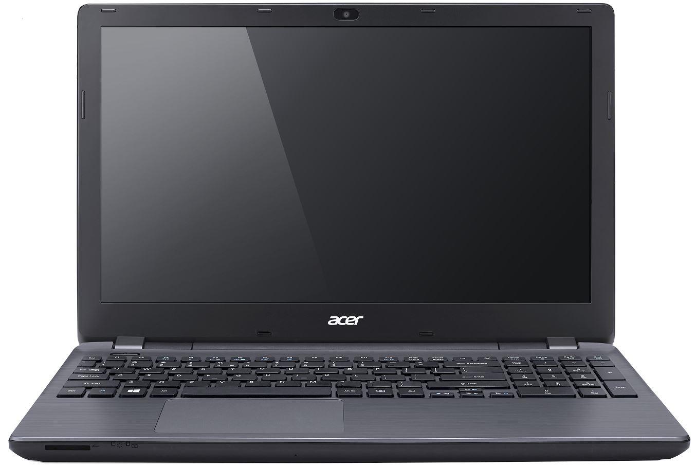 Acer Aspire E5-511 Realtek LAN Treiber Windows 10