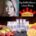 Oxy Bubble Skincare | Azian Beauty Shop