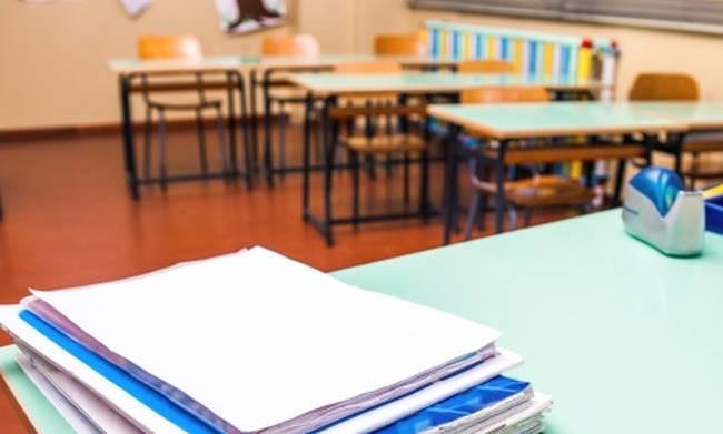 Μέχρι σήμερα οι ηλεκτρονικές εγγραφές σε γυμνάσια και λύκεια