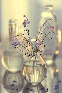 jarron-con-florecillas
