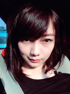 Viviyona Apriani JKT48