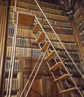 Torino: settimana dedicata alla lettura in biblioteca, nelle librerie e in alcuni musei
