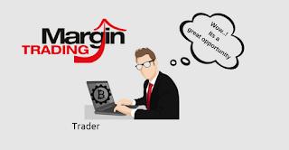 Bitcoin margin trading platform us