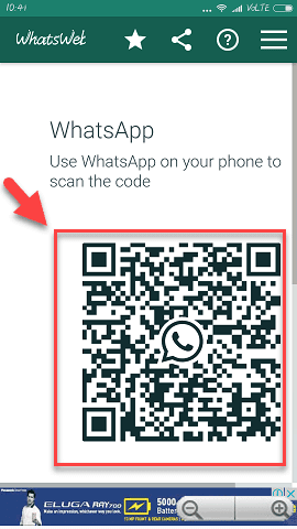 how-tohack-whatsapp-account